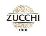 Oleificio Zucchi: olio da olive ed extravergine