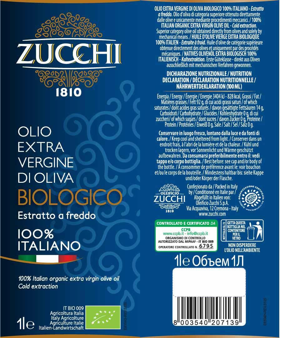 etichetta-biologico-100-ita-1l