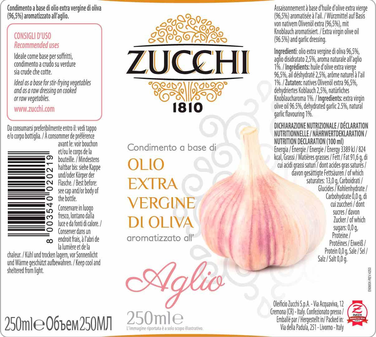 etichetta-aglio-250