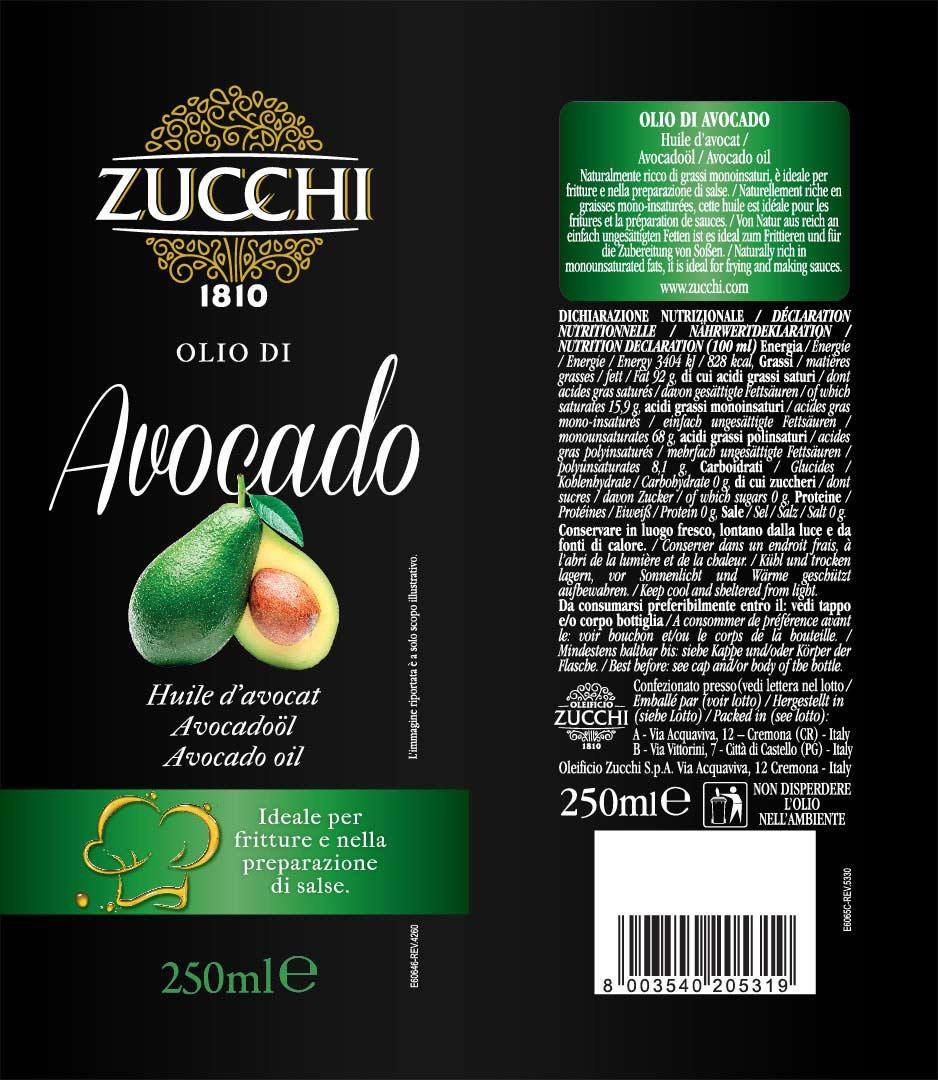 etichetta-avocado