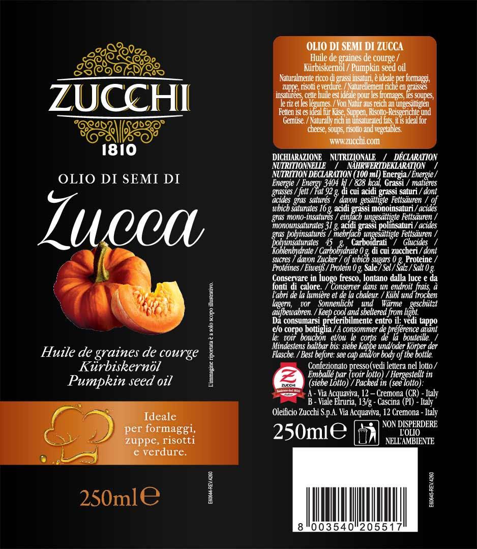 etichetta-zucca