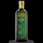 olive-100-ita_kraken