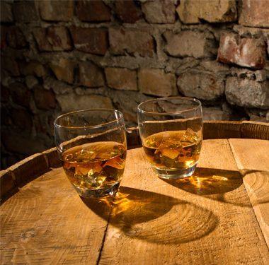 Zucchi_whisky_thumb