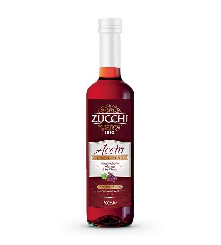 aceto-rosso
