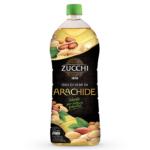 arachide-1l