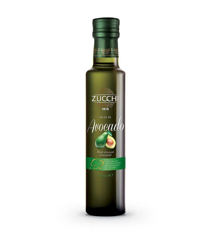 avocado-250