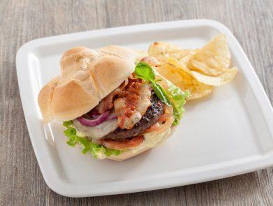 ricetta-hamburger-allitaliana-olio-girasole-zucchi