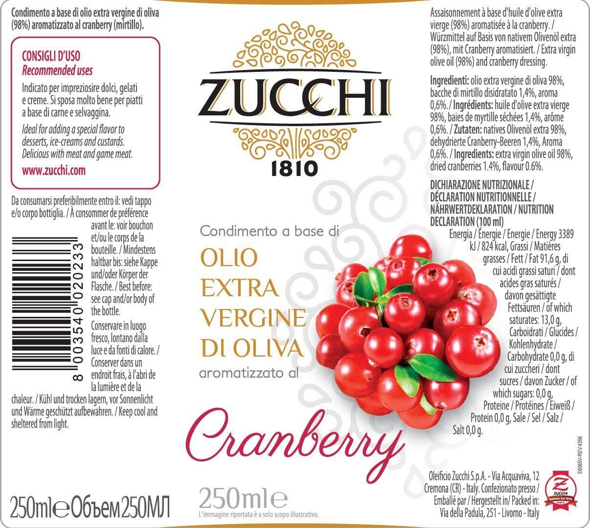 etichetta-cranberry-250