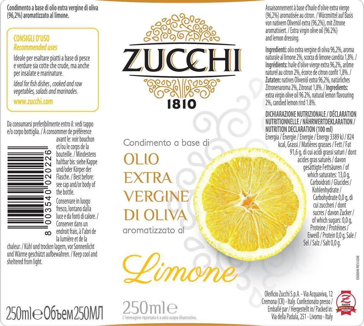 etichetta-limone-250