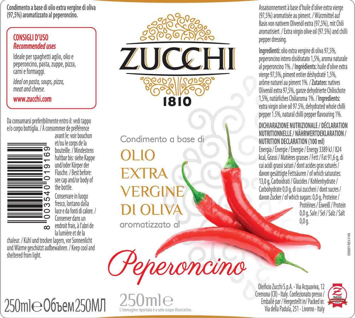 etichetta-peperoncino-250