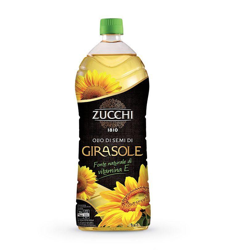 girasole-1l