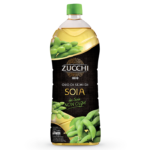 soia-1l