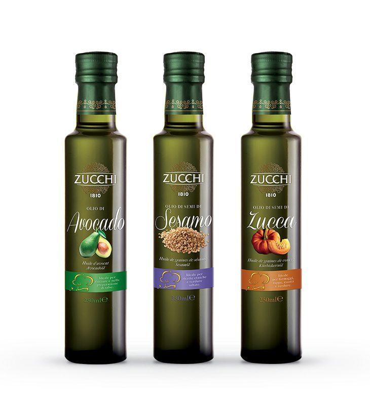 tris-avocado-sesamo-zucca