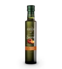 zucca-250