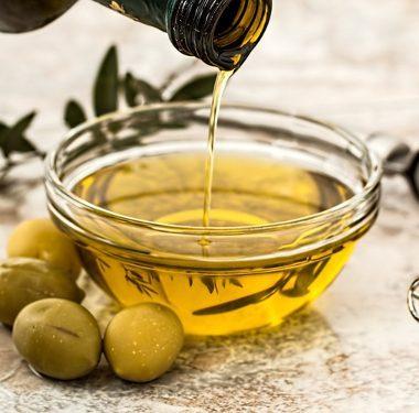 caratteristiche-olio-extravergine-oliva-thumb