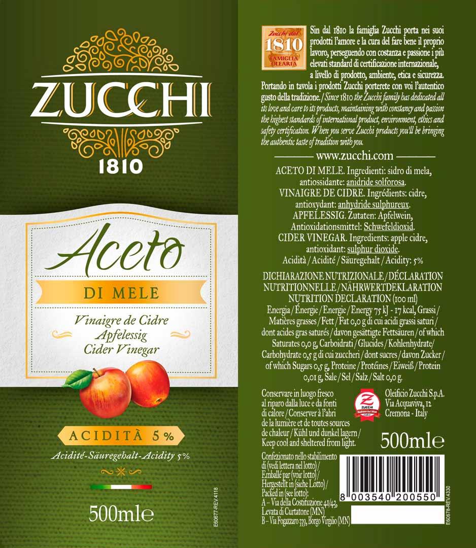 etichetta-aceto-mele