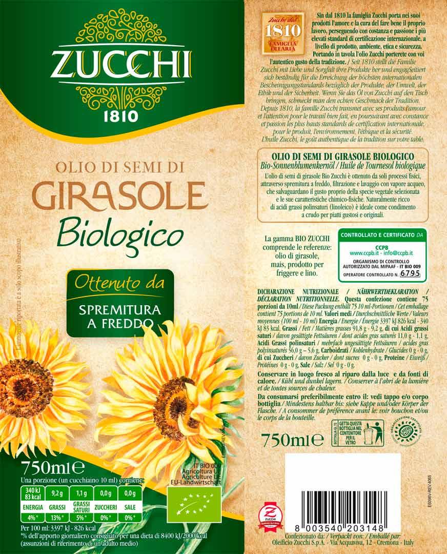 etichetta-girasole-bio