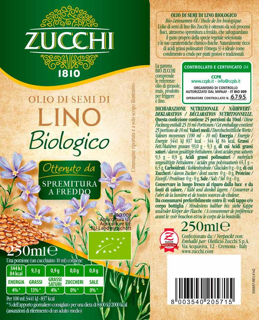 etichetta-lino-bio