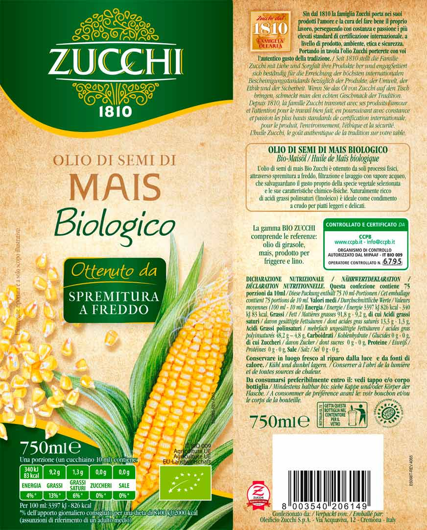 etichetta-mais-bio