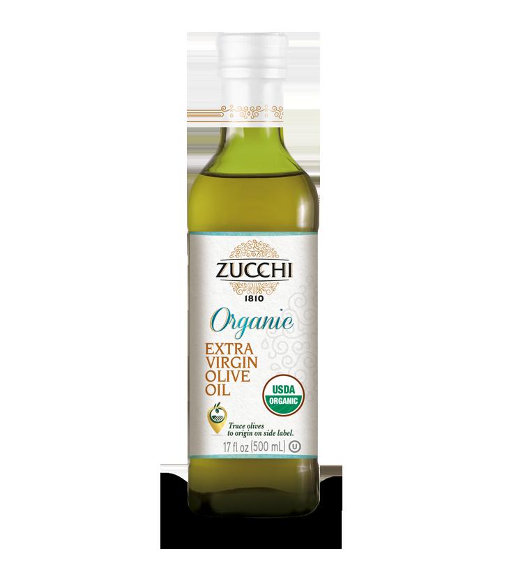 Render_Zucchi_Organic USA_500ml per sito