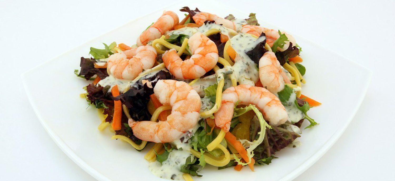 5 ricette facili per cucinare l'astice | Guide di Cucina