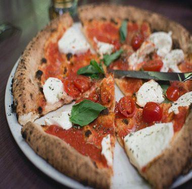margherita-pizza-993274_640_3