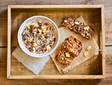 Box_medio_BARRETTE_MUESLI_