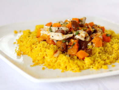 Box_medio_couscous_