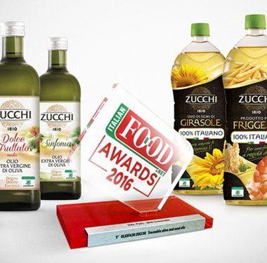 Premio_FOOD_thumb