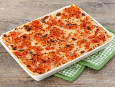 boxmedio_lasagna