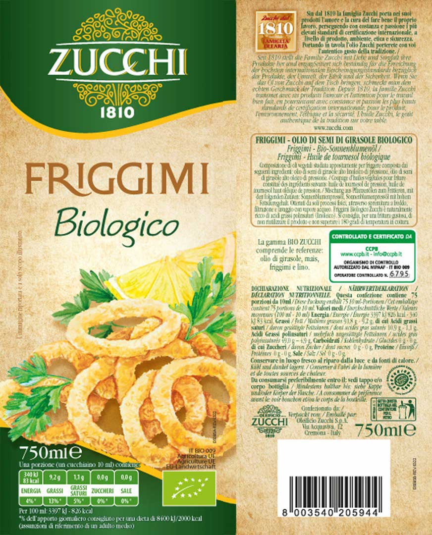 etichetta-friggere-bio-827x1024XX