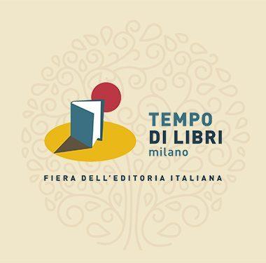 thumb_tempo_di_libri
