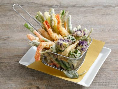 ricetta-tempura-gamberoni-verdure-olio-friggimi-italiano-zucchi