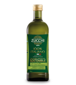 Render_Zucchi_Sostenibile1000ml_highXX