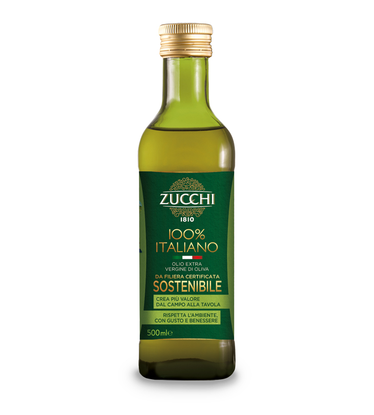 Render_Zucchi_Sostenibile_500ml_highXX