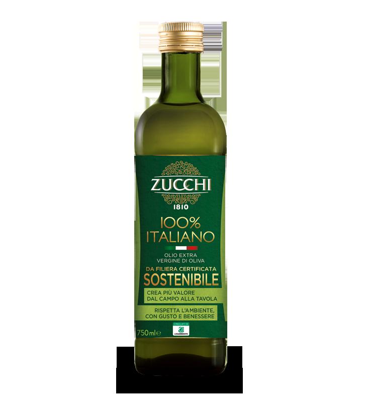 Render_Zucchi_Sostenibile_750ml_high_legambienteXX