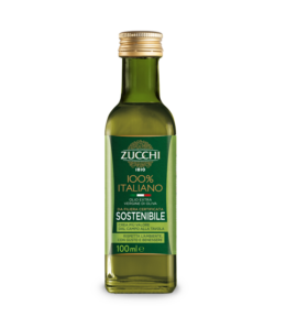 Render Zucchi evo 100% ita sostenibile 100mlXX