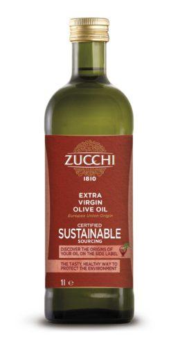 Render Zucchi_comunitario sostenibile_1l_ING_BASSA NEW OK
