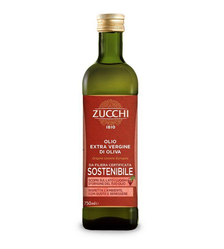 Render_Zucchi_SostenibileComunitario_750ml_300XX