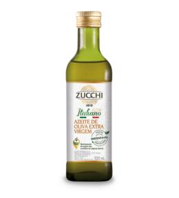 Render_Zucchi_100%Italiano Brasile_500ml