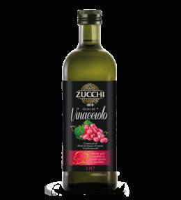 ZUCCHI Vinacciolo 1l