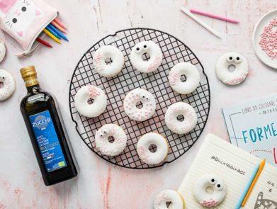 donuts  Thumb