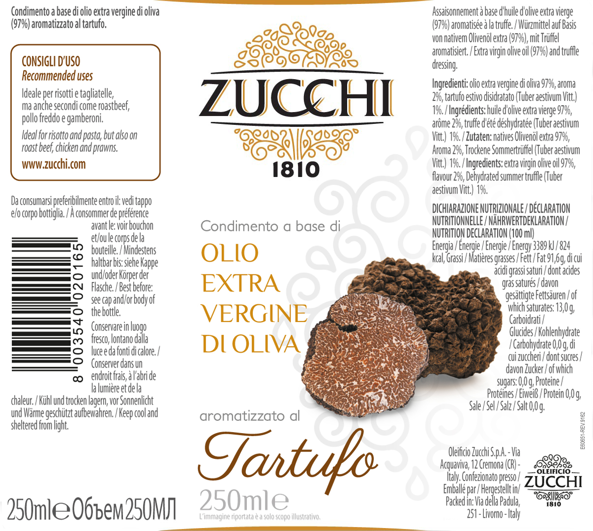 etichetta-tartufo-250
