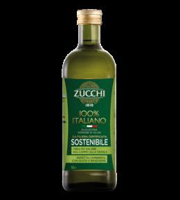 Render_Zucchi_Sostenibile _1000ml