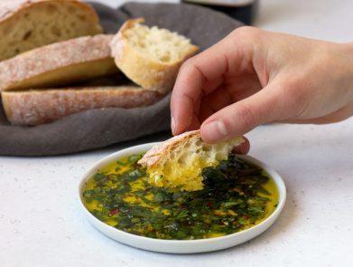 Zucchi - Olive Oil Dip-16 (1) (1)