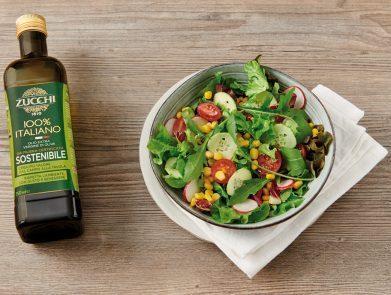 ricetta-insalata-mista-olio-evo-italiano-sostenibile-zucchi