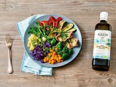 ricetta-girandola-verdure-evo-ue-biologico-zucchi