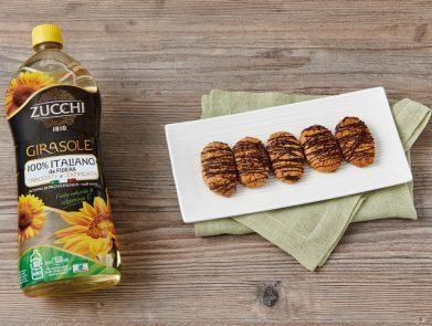ricetta-biscotti-integrali-friabili-olio-zucchi