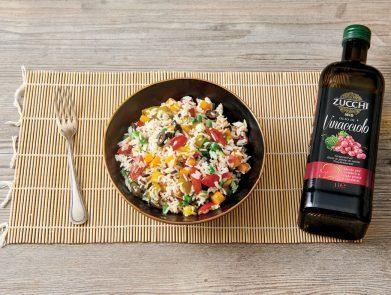 05 insalata di riso  Thumb