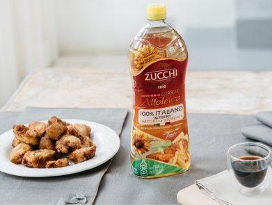 ricetta-bocconcini-pollo-fritto-olio-zucchi